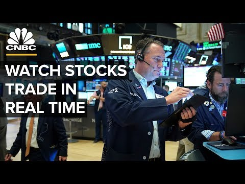 Xxx Mp4 LIVE Watch Stocks Trade In Real Time – 06 18 2019 3gp Sex