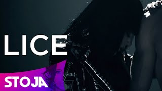 STOJA - LICE (OFFICIAL VIDEO)