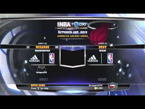 NBA 2K14 Tutorial How To Get VC Fast and Easy | Get Thousands EVERY 10 MINS! | USING COACH MODE!