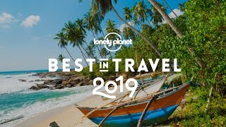 12 things you shouldn't miss in Sri Lanka - Lonely Planet's Best in Travel
