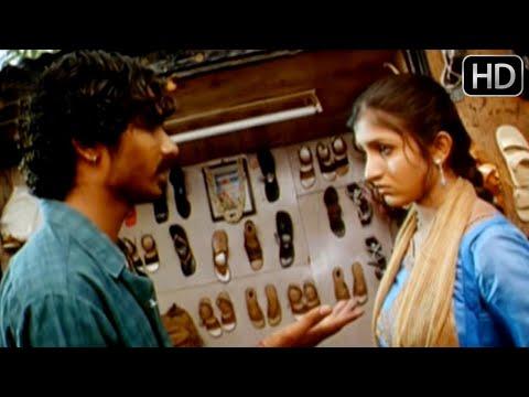 Xxx Mp4 Kannada Super Scenes Heroine Proposes Yogesh Ambari Kannada Movie Supreetha 3gp Sex