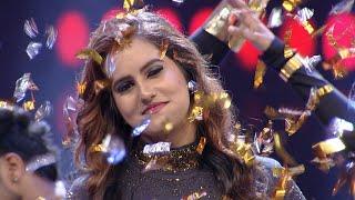 Paadam Namukku Paadam | 'Made In India' song by Rashmi | Mazhavil Manorama