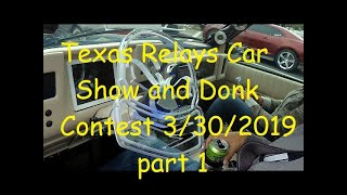 2:00) Donk And Slab Cars Video - PlayKindle org