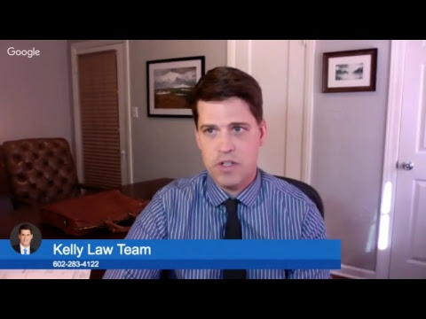 How to find the best personal injury attorney for YOU- Kelly Law Team