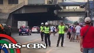 Download Balintawak Market sinuyod ng awtoridad | News Patrol Video