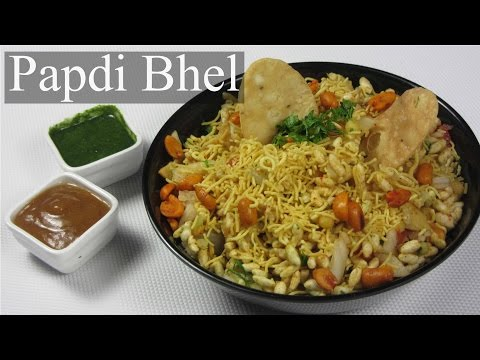 how to make papdi at home papdi recipe in hindi gujarati papdi recipe papdi sweet recipe