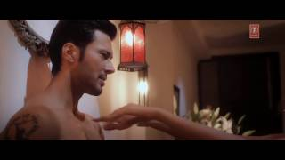 Aise Na Mujhe Tum Dekho Full Video Song (Wajah Tum Ho)