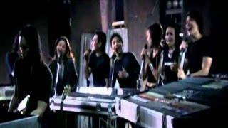 Download music god bless & indonesian voices rumah kita (karaoke.