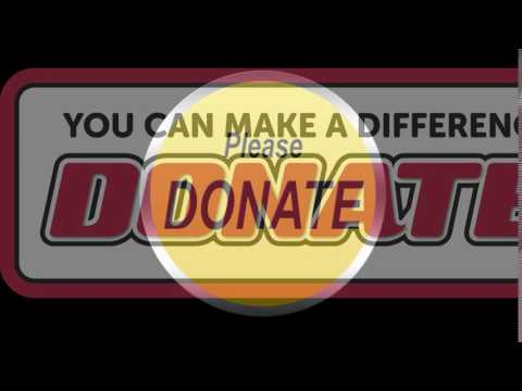 Donate for charity online