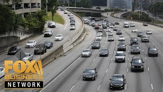 Driverless trucks headed to Florida roads