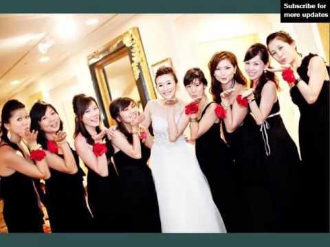 Bridesmaid Wrist Corsage - Beautiful Picture Ideas | Bridesmaid Wrist Corsage Romance