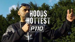 SUP£R - Hoods Hottest (Season 2)   P110
