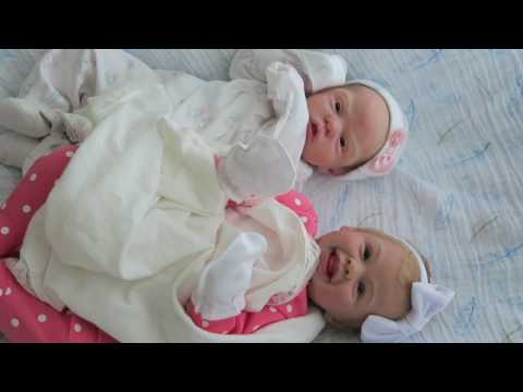 Where You Can Get A High Quality Reborn Baby, How Much They Cost, And Tips For Buying A Reborn!