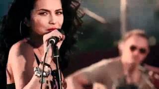 Download INNA - Un Momento (Rock The ROOF - Mexico City) от Игоря Video