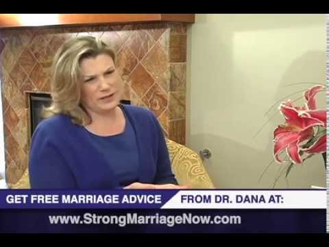 Marriage Counseling - How To Deal With Blended Family Issues