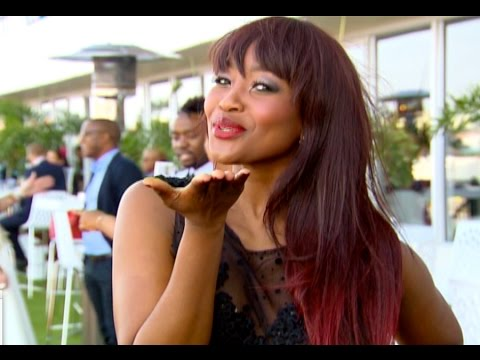 The Best of the Good Life at the Vodacom Durban July