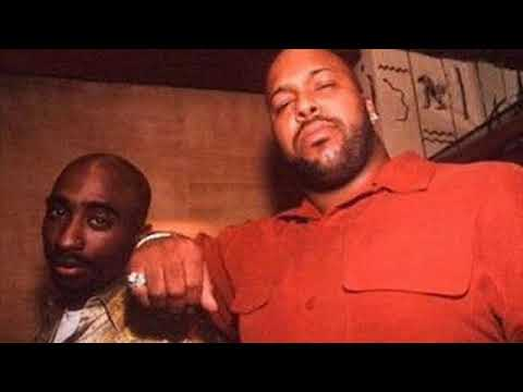 Suge Knight Had Biggie Killed Confession From  _