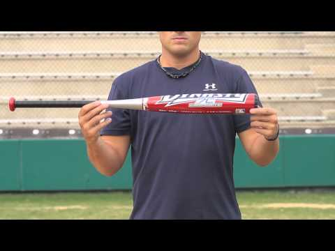 What to look for when buying a baseball bat