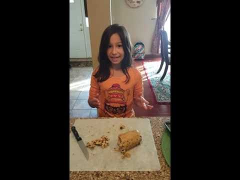 How to make cookies the easy way