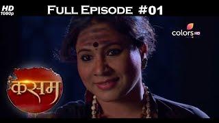 Chandrakanta - Full Episode 70 - With English Subtitles