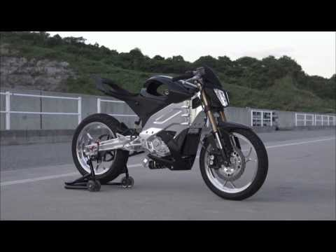 stealth bomber electric bike russian countryside bashing. Black Bedroom Furniture Sets. Home Design Ideas