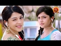 Mehreen Best Scenes Latest Telugu Movie Scenes Bhavani HD Movies