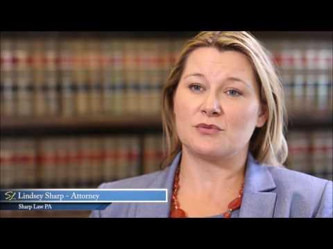 Melbourne Child Custody Cases Involving Drug Abuse