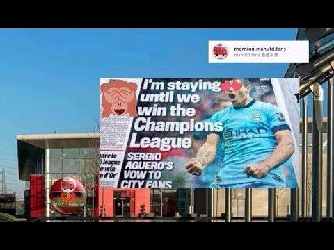 #曼城歐禁 (曼迷早晨特別版) 上訴的估計 點解又關英超事 誰是這件事的始作俑者 #ManCity #premierleague #ChampionsLeague