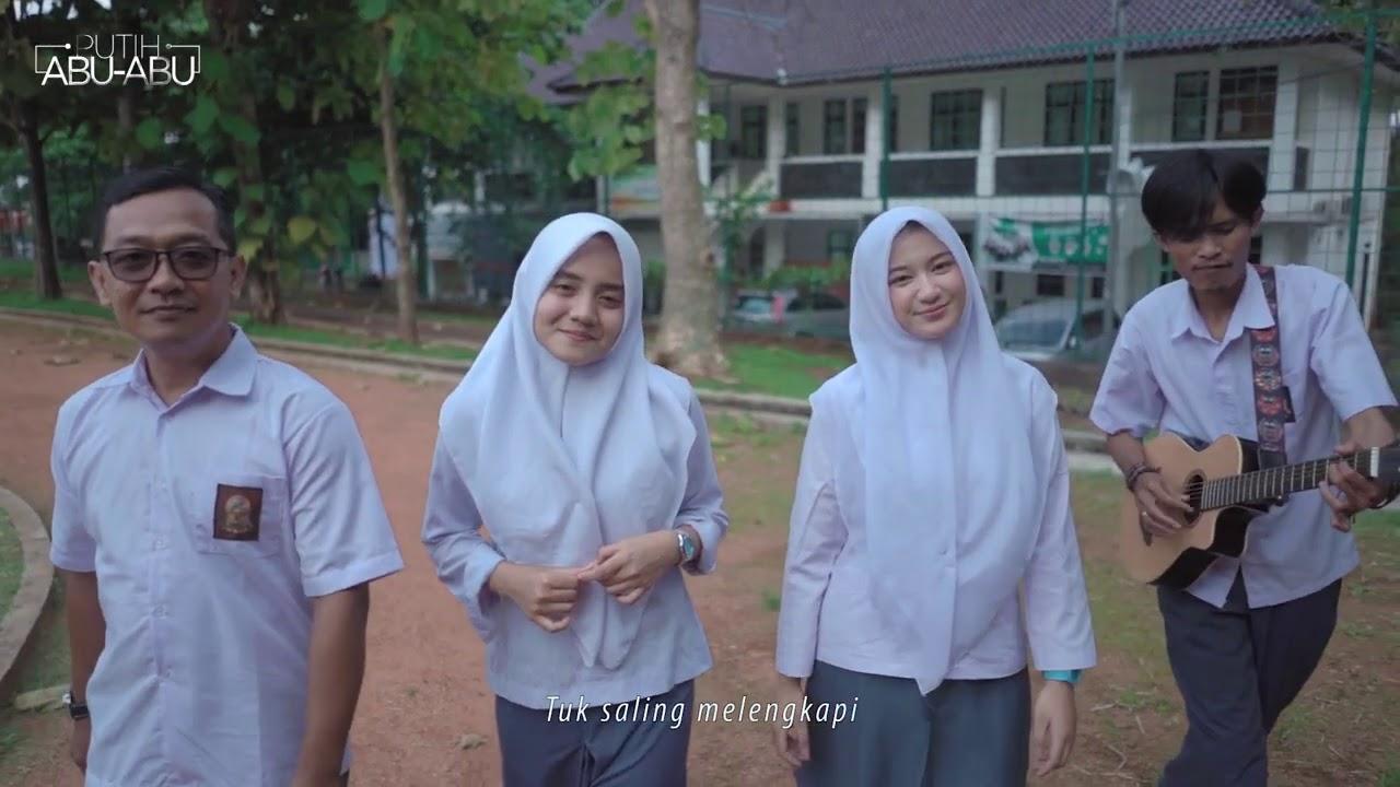 Download Condong Pada Mimpi (Vokasi Berjaya) - Cover By. Putih Abu-abu MP3 Gratis