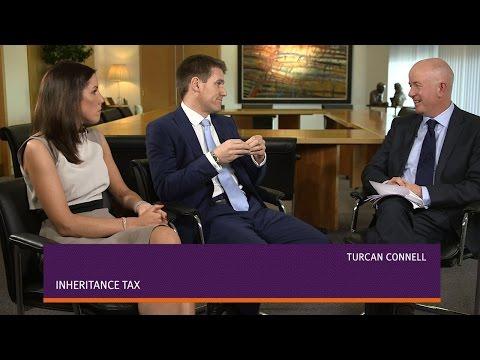 Inheritance Tax: Changes to IHT