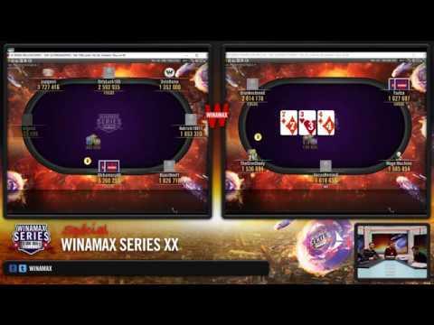 Xxx Mp4 Spécial Million Event Des Series XX 18 01 18 3gp Sex
