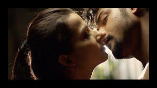 Yaad - Official Video | Dev Negi, Bhoomi Trivedi | Danish Sabri | Diva Singh, Abhijit Das