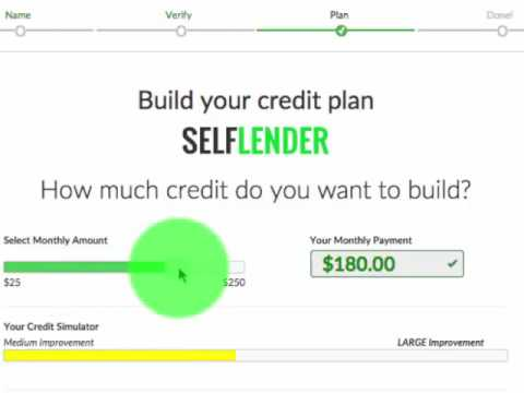 How To Build Your Credit Score Without Using A Credit Card