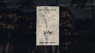 SNIK - Millionaire   Official Audio Release (Produced by BretBeats, Levianth)