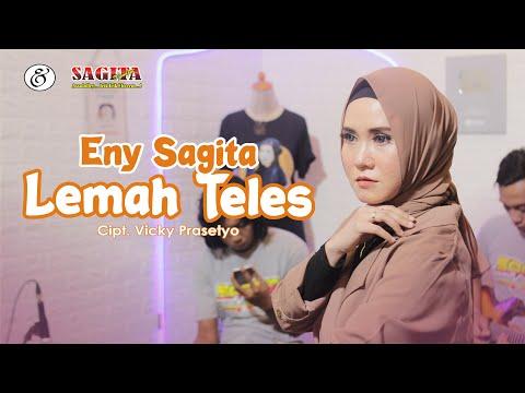 Download Lagu Eny Sagita Lemah Teles Mp3