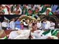 Full Hd Tamil Movie Babbar Sher HD Video Download