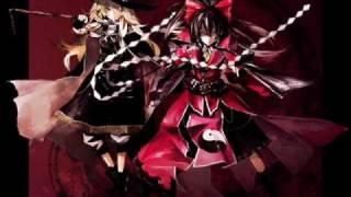 Epic Castlevania Theme #9 - Vampire Killer / Matavampiros - PakVim