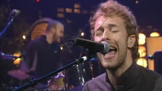 Coldplay  Speed Of Sound Live From Austin City