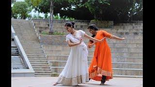 Kanha | Shubh Mangal Saavdhan | Ayushmann & Bhumi Pednekar | Dance Choreography