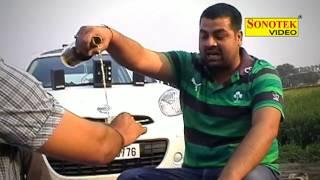 ▶ Haryanvi Hits Songs   Kade Glassi Kade Gandasi   Khatarnak   Manish Mast
