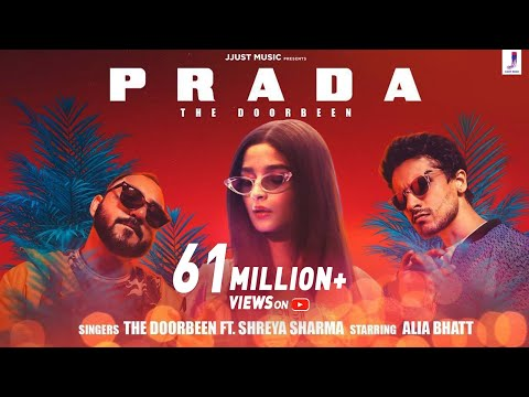 Xxx Mp4 Prada Duro Duro The Doorbeen Alia Bhatt Shreya Sharma Latest Hits 2019 3gp Sex