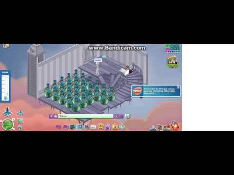 WoozWorld- How to get 999999k wooz and beex!! 2016 -Working- and Proofs !!!!!