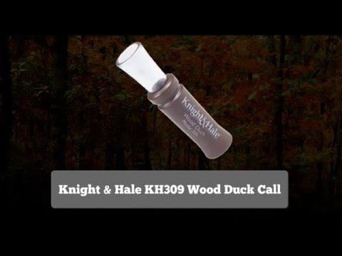 Duck Calls | 8 Best Duck Calls