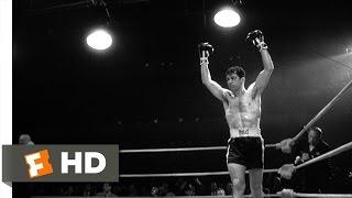 Raging Bull (1/12) Movie CLIP - Jake's First Loss (1980) HD