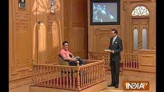 Aap Ki Adalat - Salman Khan, Part 5