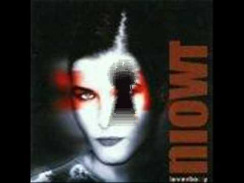 Niowt - City (version)