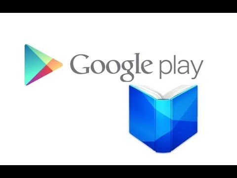 How To Get Free Ebooks On Play Books For Android Tutorial