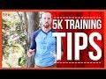 Download  5k Training | 3 Surprising Tips MP3,3GP,MP4