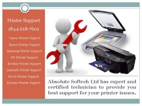 About Absolute Softech Ltd.