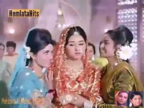 Download Hathon Ki Lakeeron Mein mp3 song Belongs To Hindi Music